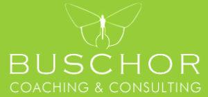 Nathalie Buschor Coaching und Consulting Partner JMutzner GmbH