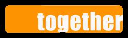 Partner JMutzner