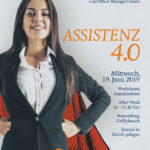 LinkedIn Referat JMutzner DA Kongress Zurich