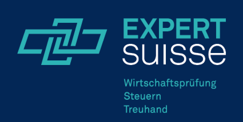 Workshop JMutzner agil fuehren Expertsuisse