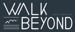 Walk Beyond Logo